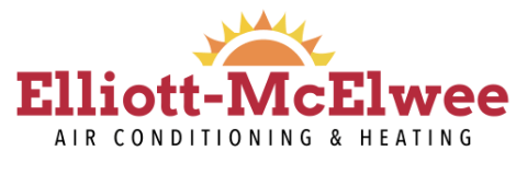 Elliott-McElwee, Inc.